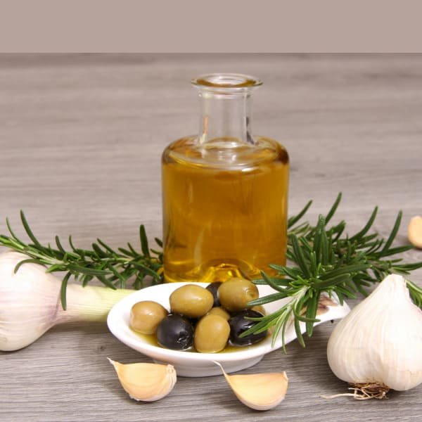 garlic extract manufacturers