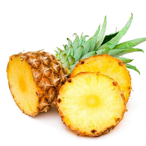 Bromelain Extract Supplier Indonesia