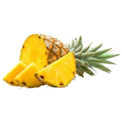Bromelain Extract Supplier Argentina