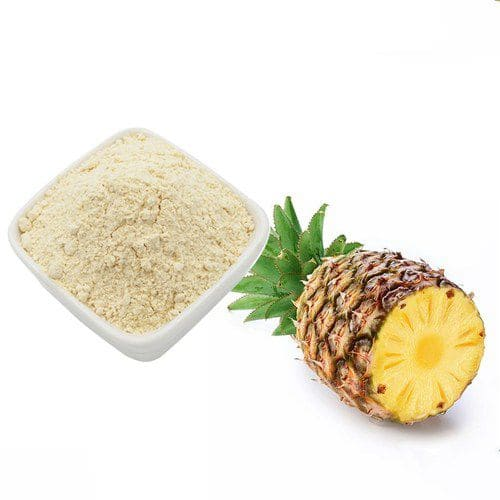 Bromelain Extract Supplier Singapore
