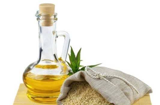 nilgiri oil extract supplier india