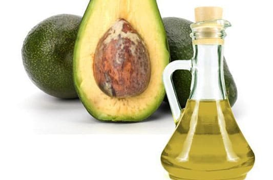 avocado liquid extract supplier india