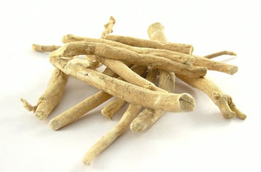 Ashwagandha Extract Supplier India