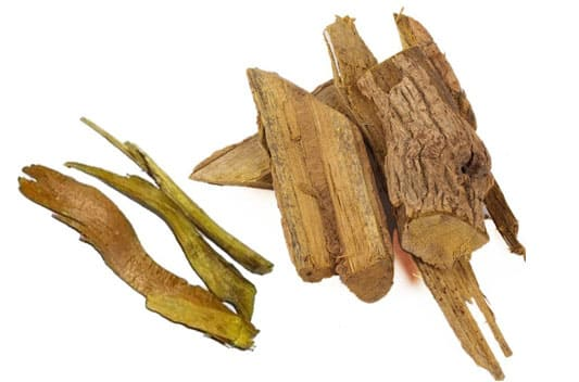 daruhaldi extract supplier in india