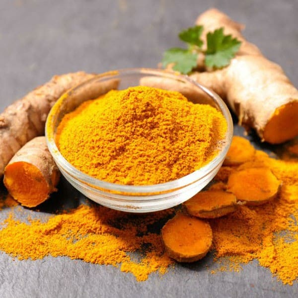 Curcumin Extract Germany