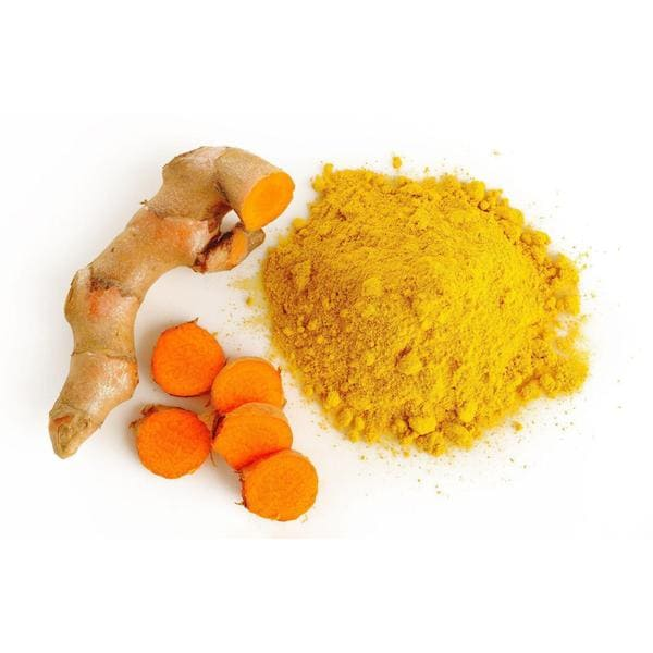 Curcumin Extract South Africa