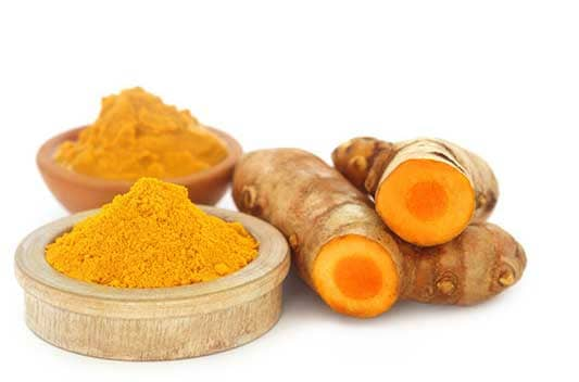 curcumin extract supplier india