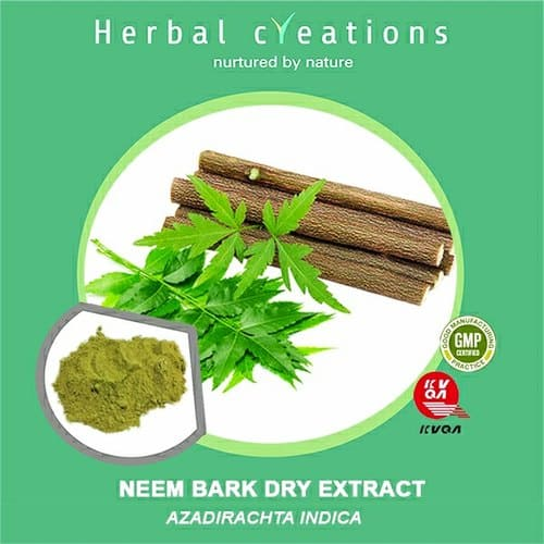 Neem Extract Supplier