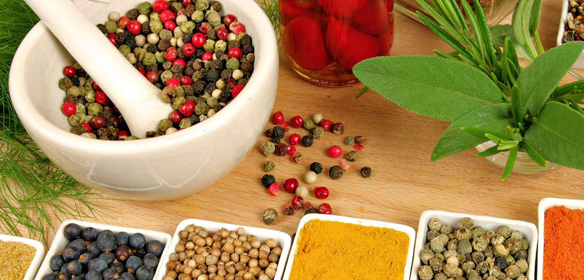 Herbal Creations - Herbal Extracts Manufacturers and Suppliers